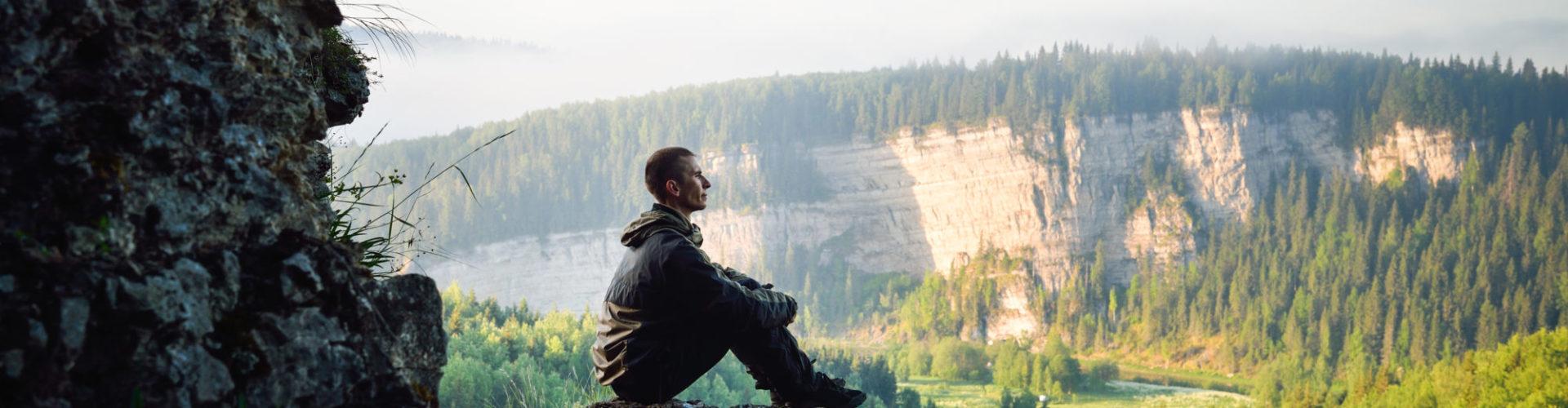 mindfulness, limber mind similar attitude to exercising body
