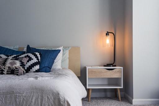 lighting small home LEDs